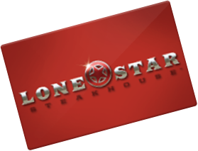 lone-star-gift-card15L